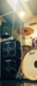 札幌音楽スタジオブルーダンCst