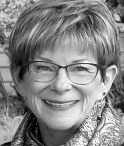 Colleen McGoff Dean - Director