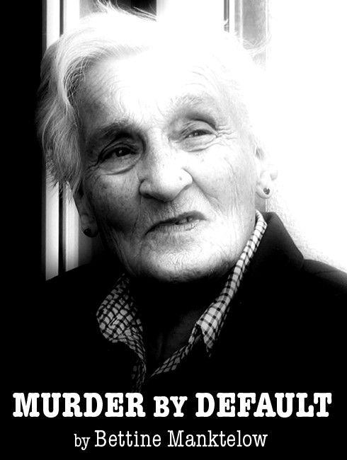 Murder By Default.jpg