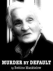 Murder By Default