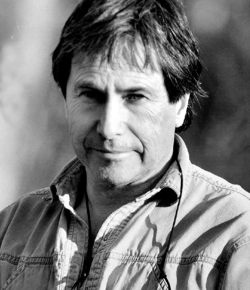 Glen Browning - Videographer