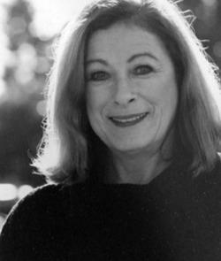 Kelly Thompson - Director