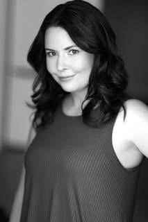Camille Musseau - Actor (Mary)