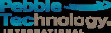 logo(pebbletec).png
