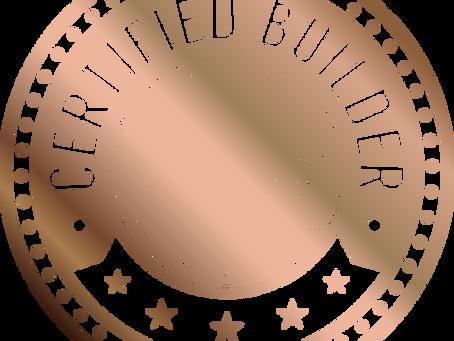 Pebble Tec. - Certified Builder- Signature Aquatics
