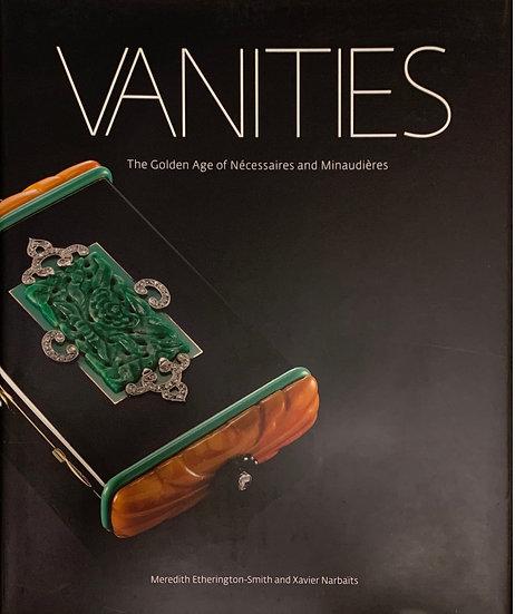 Vanities (2007年出版)