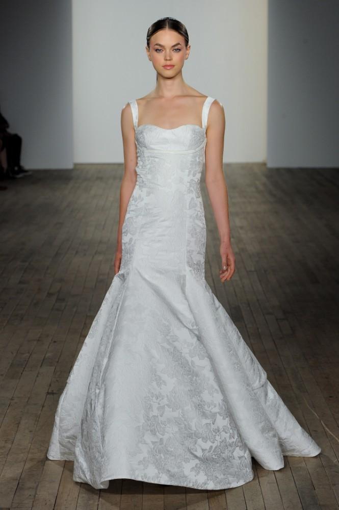 allison-webb-bridal-spring-2019-style-el