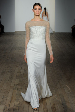 allison-webb-wedding-dresses-fall-2019-0