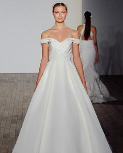 allison-webb-wedding-dress-fall2019-02_v