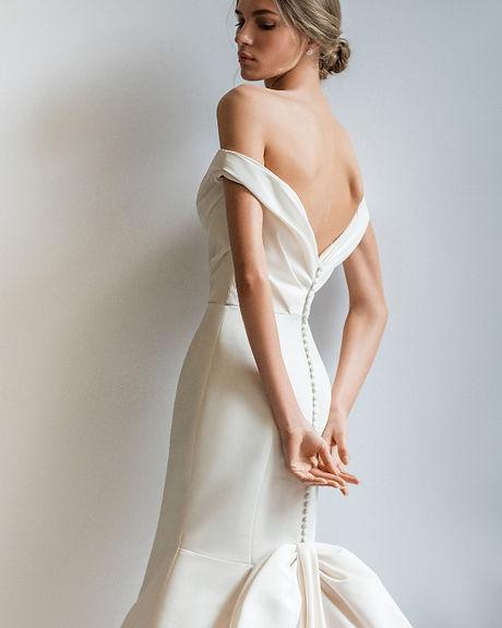 allison-webb-bridal-fall-2019-style-4960