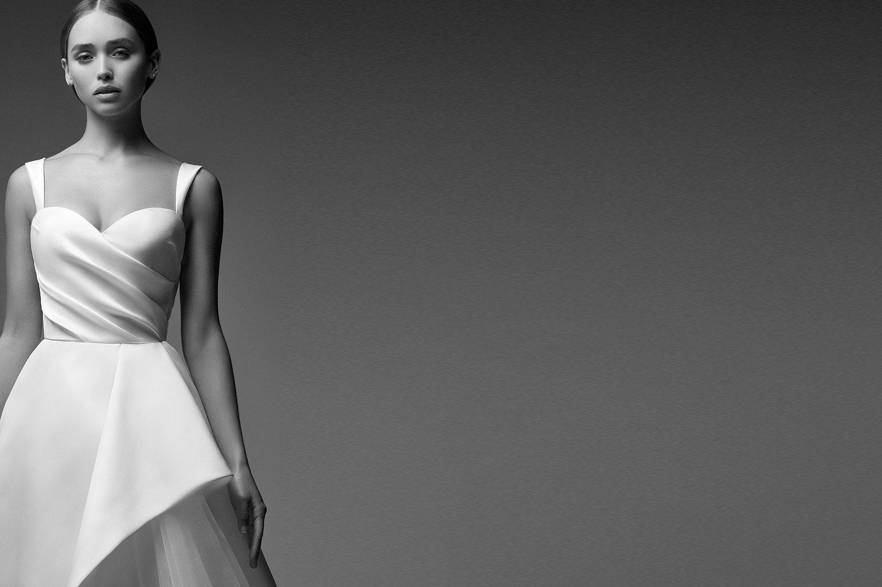 allison-webb-bridal-fall-2018-style-4850