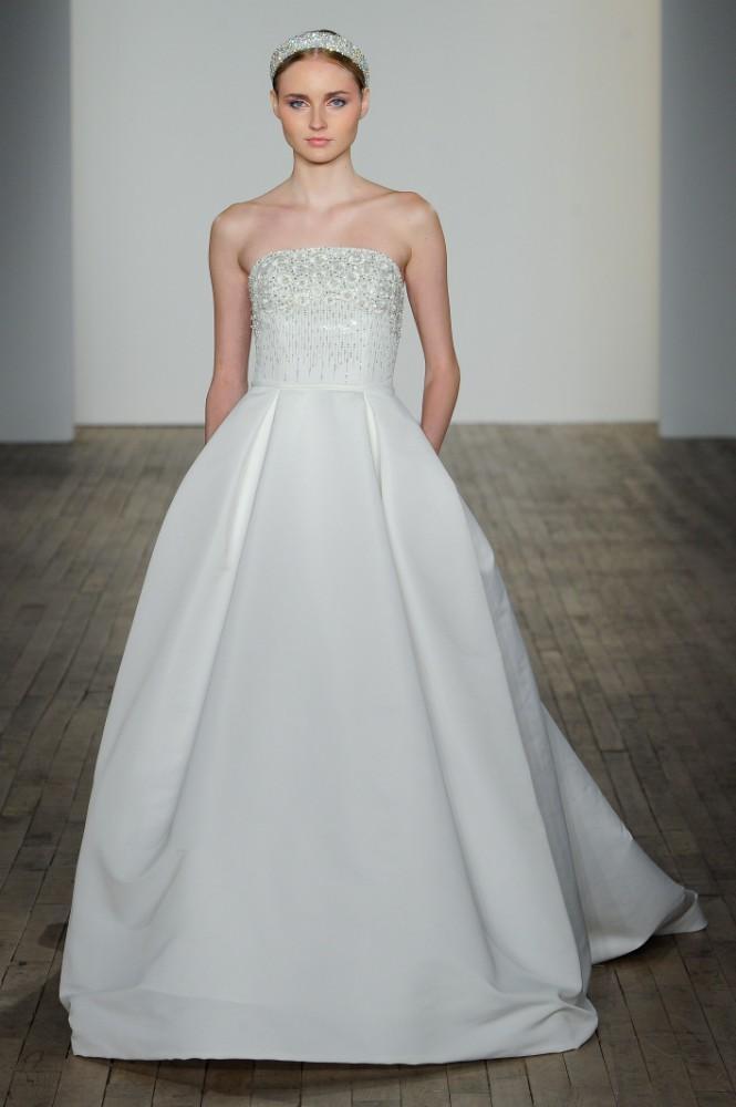 allison-webb-bridal-spring-2019-style-ca