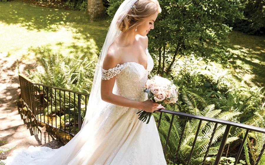 Martina-Liana-Trunk-Show-Houston-Wedding-Boutique-Brickhouse-Bridal