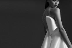 allison-webb-bridal-fall-2018-style-4859