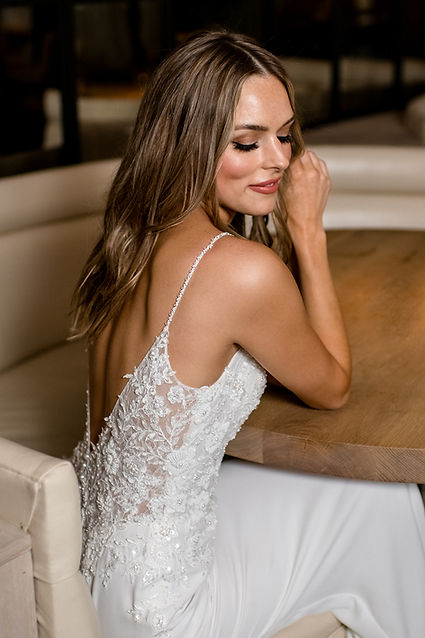 simply-luxe-susan-samway-chicago-wedding