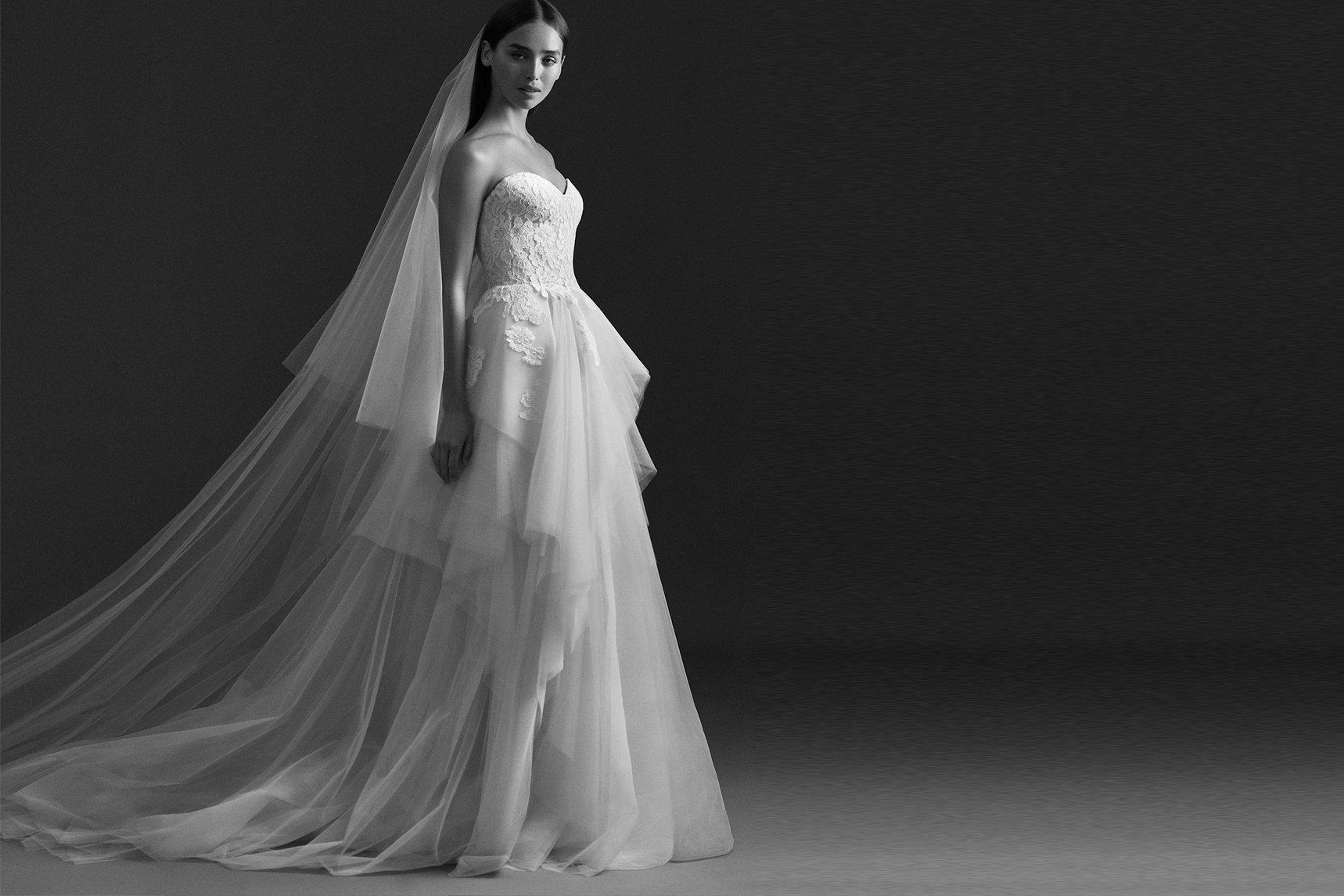 allison-webb-bridal-fall-2018-style-4852