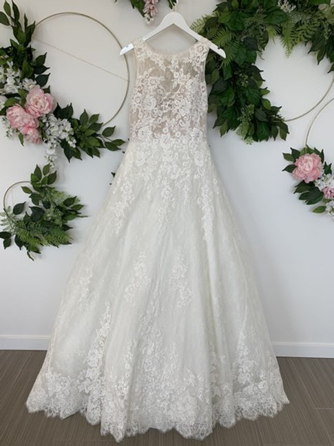 Eleanor - Pronovias