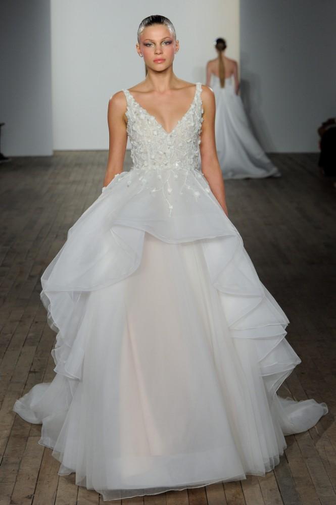 allison-webb-bridal-spring-2019-style-ch