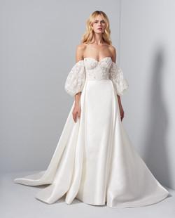 allison-webb-bridal-spring-2020-style-42