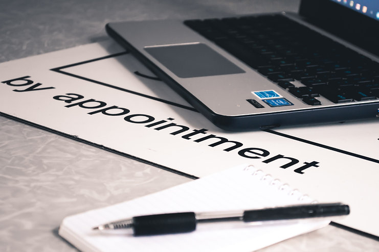 appointment-close-up-desk-970629.jpg
