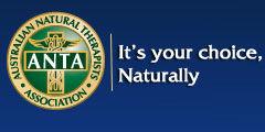 ANTA-logo[1].jpg