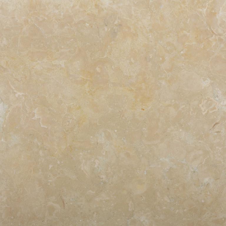 perlato giallo (3)