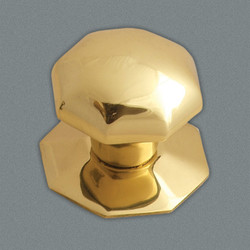cristal-1203-gold