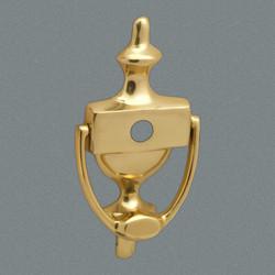 kupa-302-gold