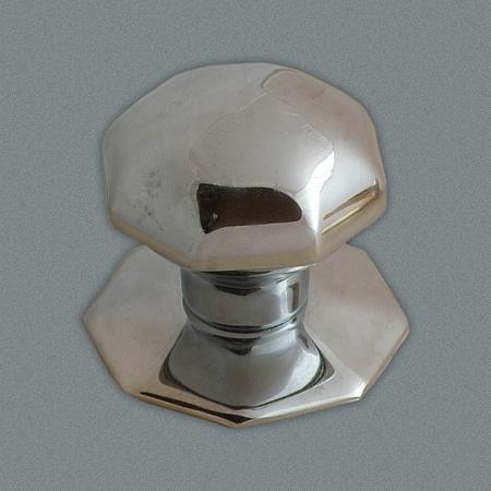 cristal-1201