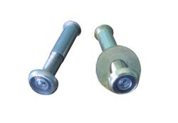 micro-viseur