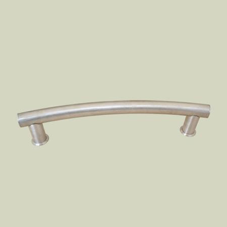 pipe-handle-40cm-60cm-100cm-120cm-150cm