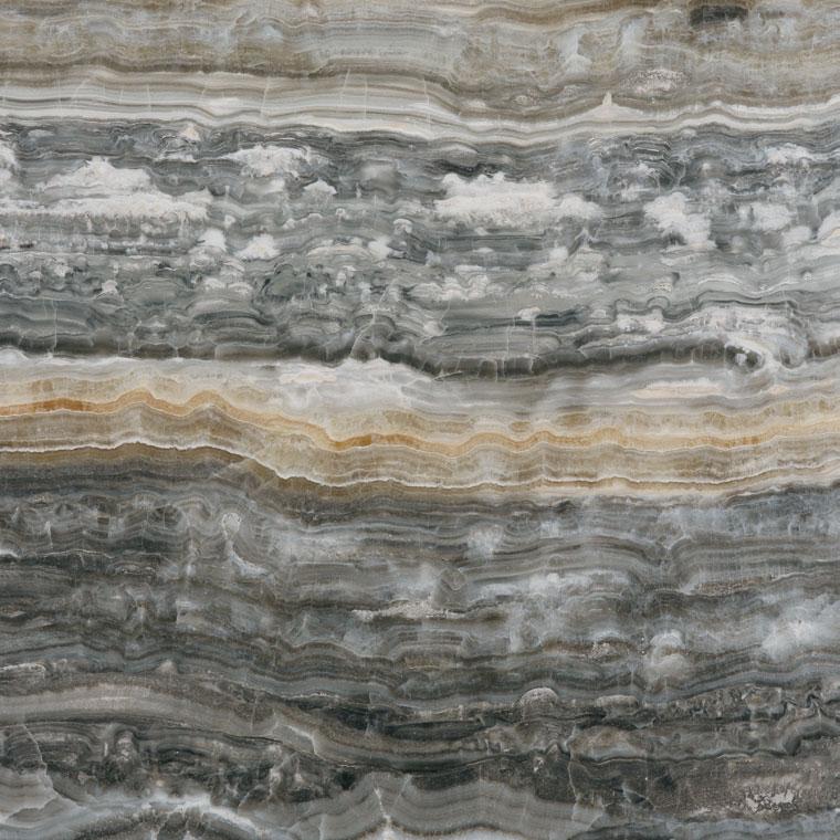 blue river onyx (3)