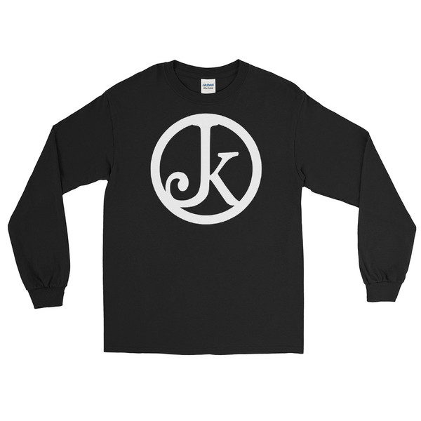 Get your JK gear here!