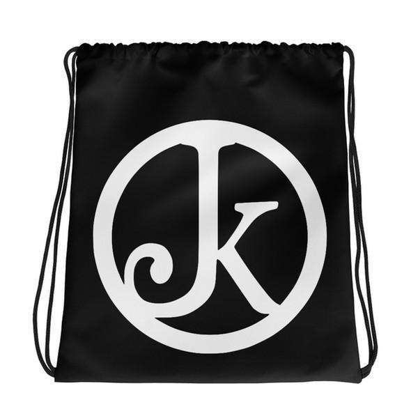 Get your JK gear here
