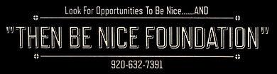 Be Nice Foundation.jpg
