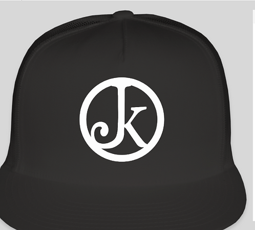 JK Hat