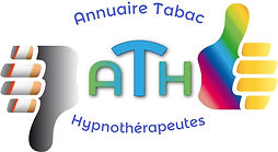 annuaire tabac hypnotherapeutes