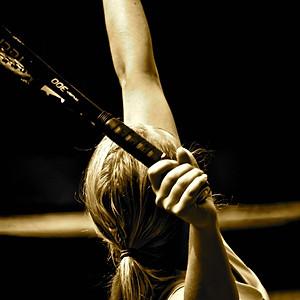 Tennis competitions, TV het Spieghel Bussum