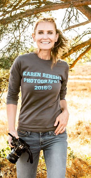 Karen Logo Shirt 006.jpg
