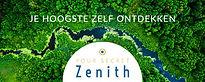 Zenith Banner.jpg