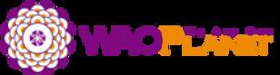 logo_wao-24596d99.png
