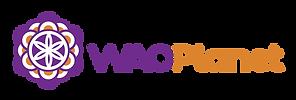 WEB PNG Logotipo WAOPlanet Horizontal Color.png