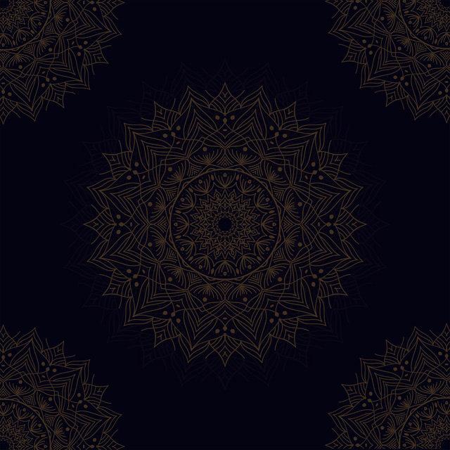 pngtree-mandala-texture-ba copy.jpg