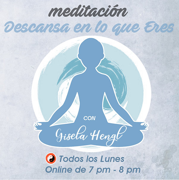 meditacion lunes web copy.jpg