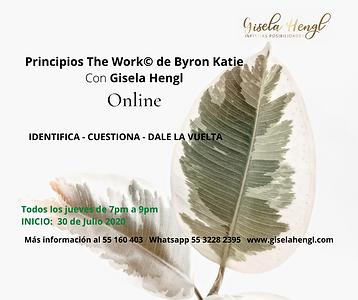 Copia_de_Copia_de_Principios_The_Work©_