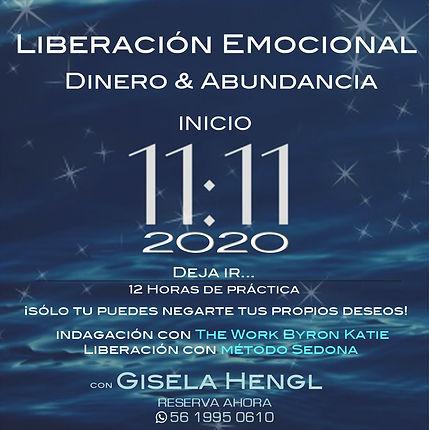 11-11.jpg