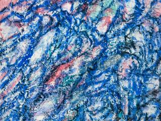 Aspects of Yin Zhaoyang's Art