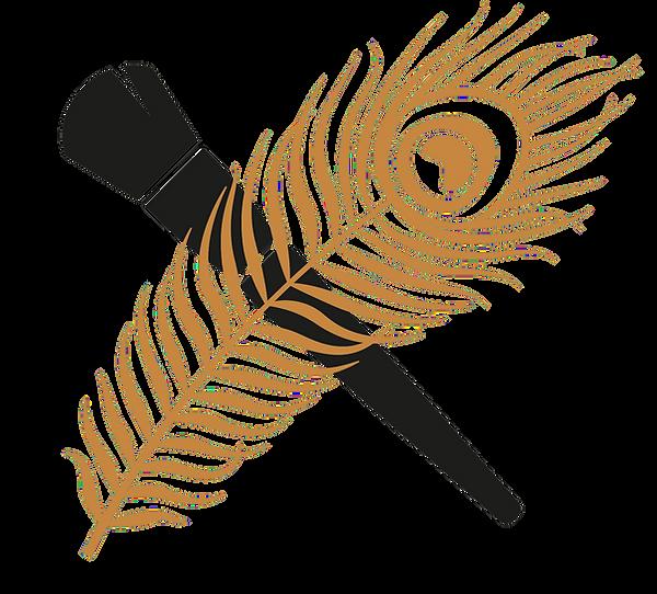 beYOUtiful_Logo_V1_+_kupfer_po (002)_edi