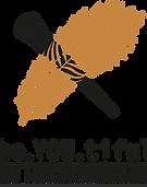 beYOUtiful_Logo_V1_+_kupfer_po (002).png