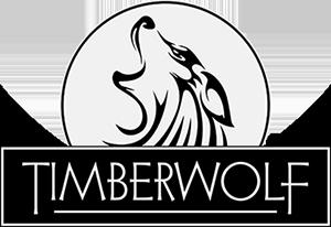 Timberwolf-Logo1.png